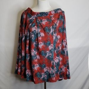 Lularoe Madison 3XL